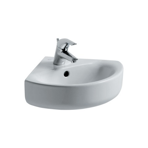 IDEAL STANDARD CONNECT - LAVABO ARC DA 480 MM