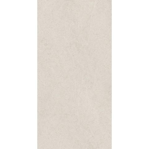 CASAMOOD SENSI DUST WHITE MATTE 60X120