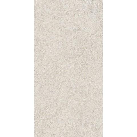 CASAMOOD SENSI LITHOS WHITE MATTE 60X120 BOCCIARDATO