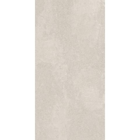 CASAMOOD SENSI SAND WHITE MATTE 60X120 GRIP R11