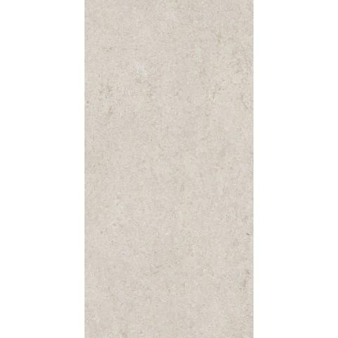 CASAMOOD SENSI FOSSIL WHITE MATTE 60X120