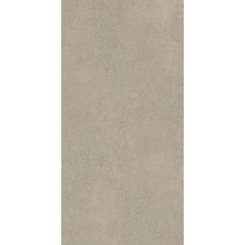 CASAMOOD SENSI SAND IVORY MATTE 60X120 GRIP R11