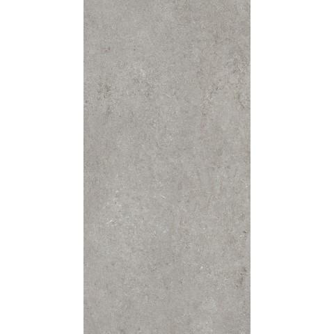 CASAMOOD SENSI FOSSIL GREY MATTE 60X120