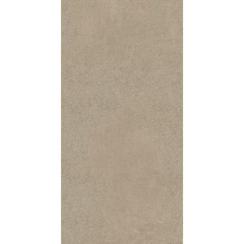 CASAMOOD SENSI SAND TAUPE MATTE 60X120 GRIP R11