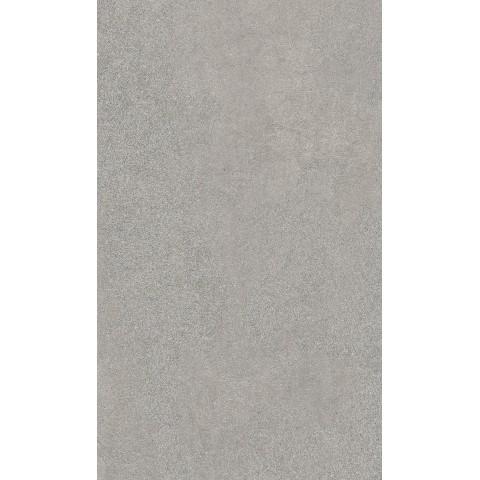 CASAMOOD SENSI SAND GREY MATTE 60X120 GRIP R11