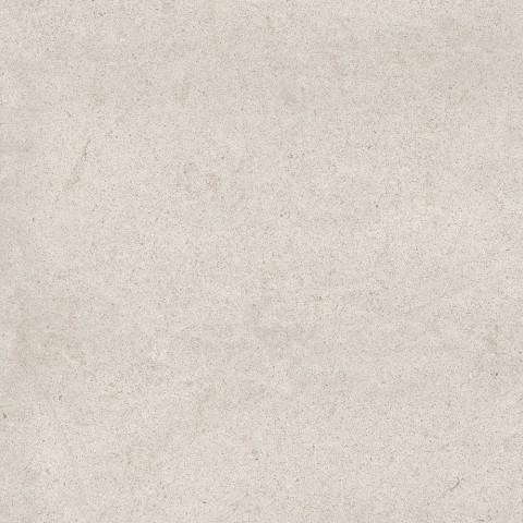 CASAMOOD SENSI DUST WHITE MATTE 80x80
