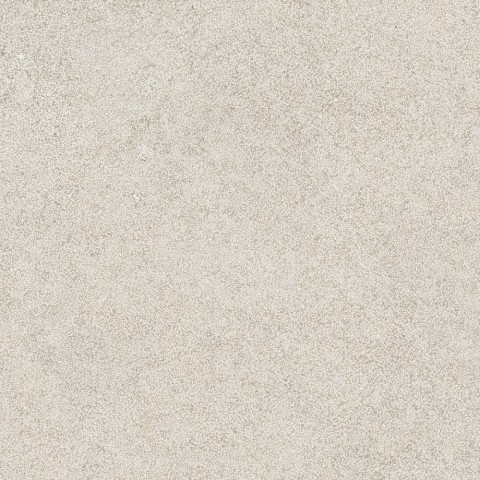 CASAMOOD SENSI LITHOS WHITE MATTE 80x80 BOCCIARDATO