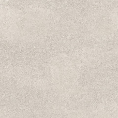 CASAMOOD SENSI SAND WHITE MATTE 80X80 GRIP R11