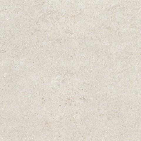 CASAMOOD SENSI FOSSIL WHITE MATTE 80x80
