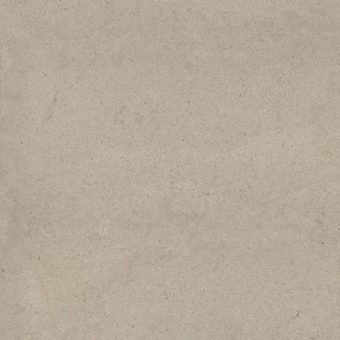CASAMOOD SENSI DUST IVORY MATTE 80x80