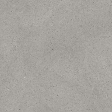CASAMOOD SENSI DUST GREY MATTE 80x80