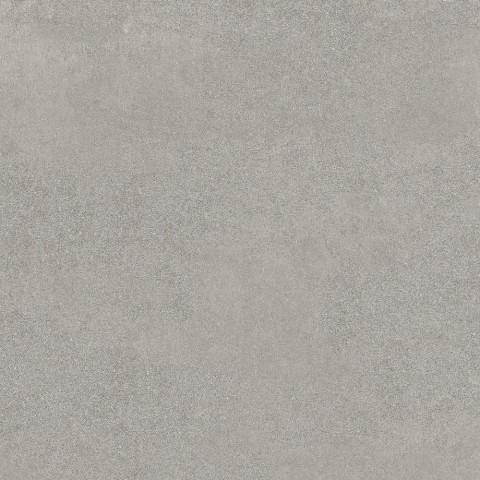 CASAMOOD SENSI SAND GREY MATTE 80X80 GRIP R11