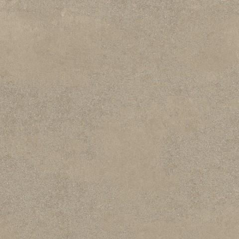 CASAMOOD SENSI SAND TAUPE MATTE 80X80 GRIP R11