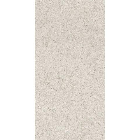 CASAMOOD SENSI DUST WHITE MATTE 40x80