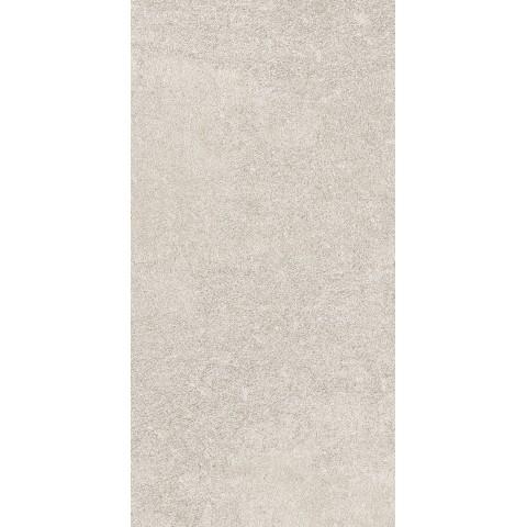 CASAMOOD SENSI SAND WHITE MATTE 40X80 GRIP R11