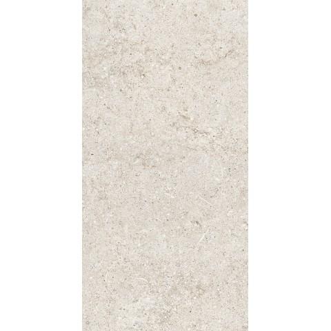 CASAMOOD SENSI FOSSIL WHITE MATTE 40x80