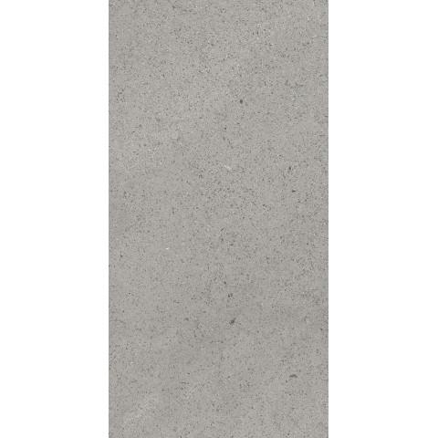 CASAMOOD SENSI DUST GREY MATTE 40x80