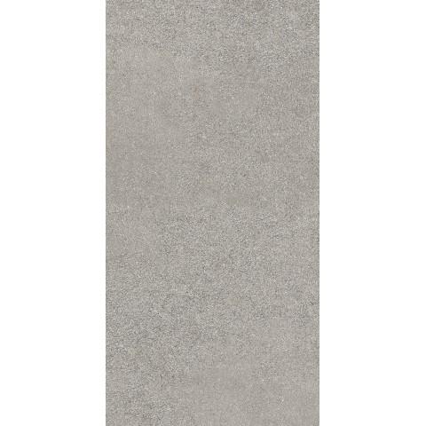 CASAMOOD SENSI SAND GREY MATTE 40X80 GRIP R11
