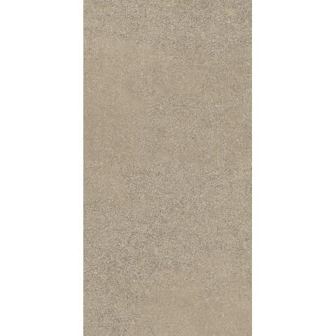 CASAMOOD SENSI SAND TAUPE MATTE 40X80 GRIP R11
