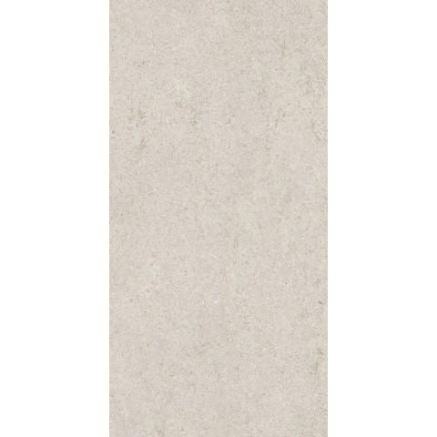 CASAMOOD SENSI FOSSIL WHITE R+PTV 60X120 BOCCIARDATO