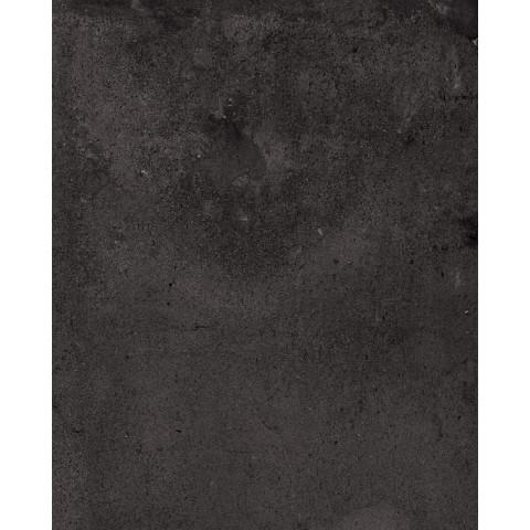 CASTELVETRO CERAMICHE FUSION ANTRACITE 60X60 RETT. sp.10mm