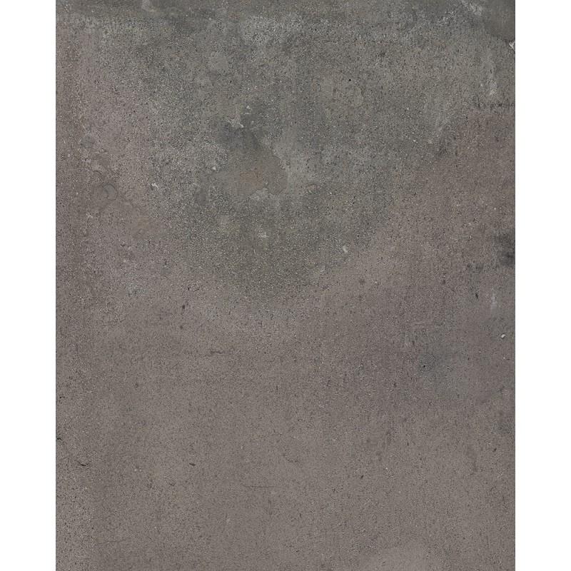 CASTELVETRO CERAMICHE FUSION PIOMBO 60X60 RETT. sp.10mm