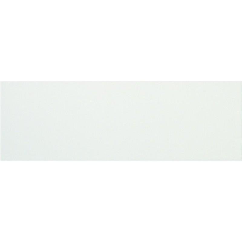 FAP CERAMICHE LUMINA 75 WHITE GLOSS 25X75
