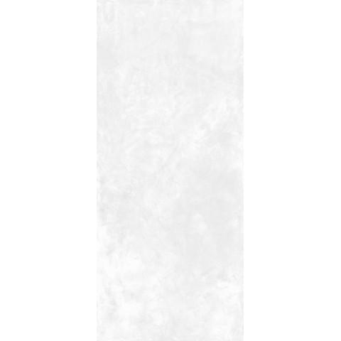 CAESAR JOIN GLARE MATT 120X278 RETTIFICATO