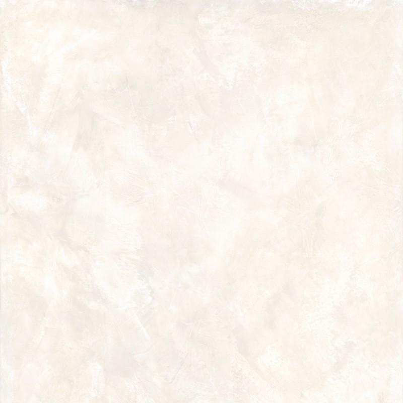 CAESAR JOIN CANDLE SOFT 120X120 RETTIFICATO