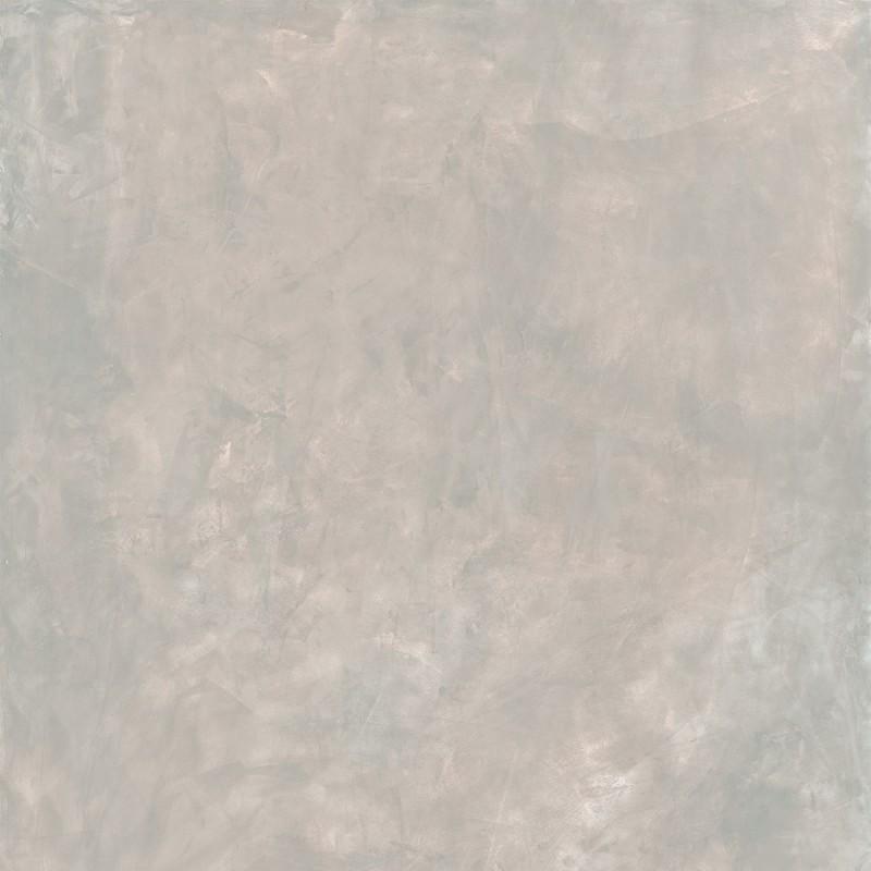 CAESAR JOIN WING SOFT 120X120 RETTIFICATO