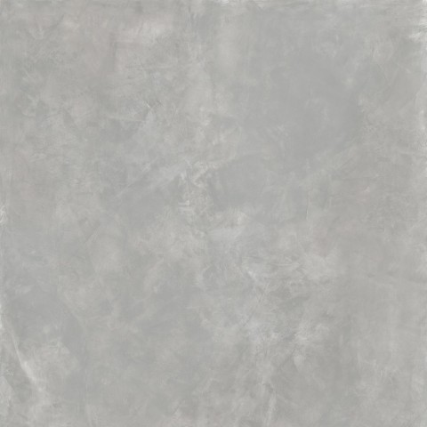 CAESAR JOIN LEVITY SOFT 120X120 RETTIFICATO