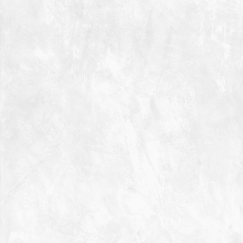 CAESAR JOIN GLARE SOFT 120X120 RETTIFICATO