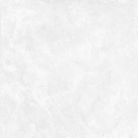 CAESAR JOIN GLARE MATT 120X120 RETTIFICATO R10 B