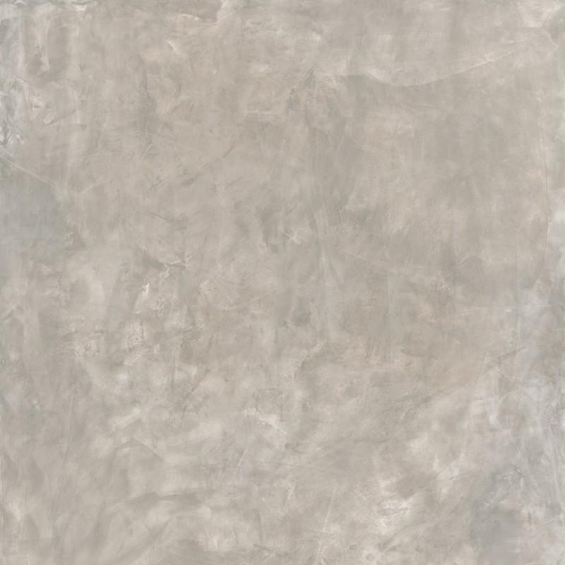 CAESAR JOIN MANOR MATT 120X120 RETTIFICATO R10 B