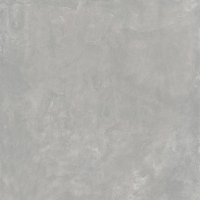 CAESAR JOIN LEVITY MATT 120X120 RETTIFICATO R10 B