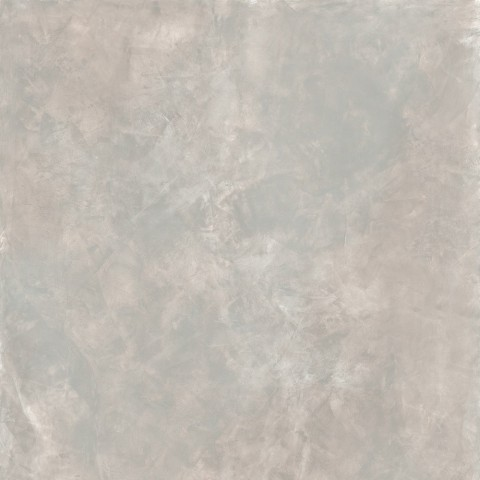 CAESAR JOIN WING MATT 120X120 RETTIFICATO R10 B
