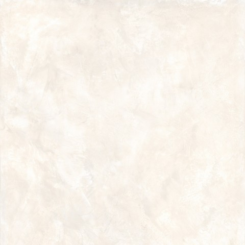 CAESAR JOIN CANDLE MATT 120X120 RETTIFICATO R10 B