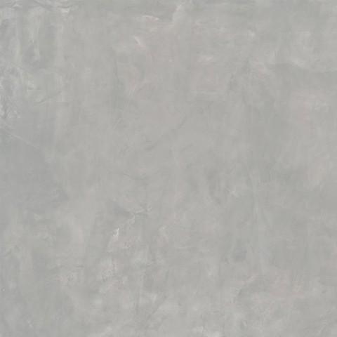 CAESAR JOIN LEVITY MATT 80X80 RETTIFICATO R10 B
