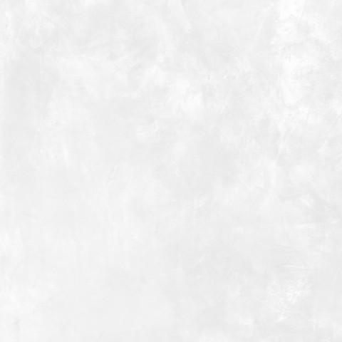 CAESAR JOIN GLARE SOFT 80X80 RETTIFICATO