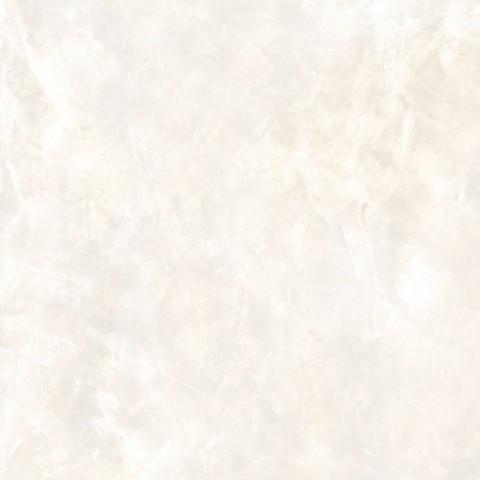 CAESAR JOIN CANDLE SOFT 80X80 RETTIFICATO
