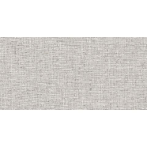 FINEART WHITE 30X60 RETT