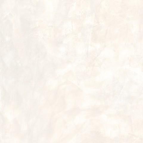 CAESAR JOIN CANDLE SOFT 60X60 RETTIFICATO