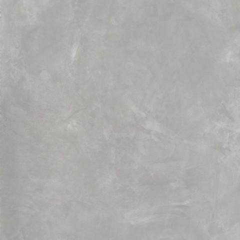 CAESAR JOIN LEVITY SOFT 60X60 RETTIFICATO