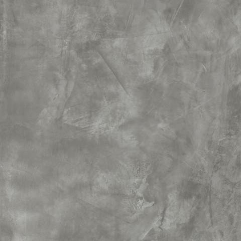 CAESAR JOIN PLUME SOFT 60X60 RETTIFICATO
