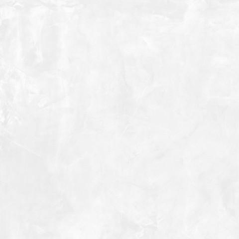 CAESAR JOIN GLARE SOFT 60X60 RETTIFICATO