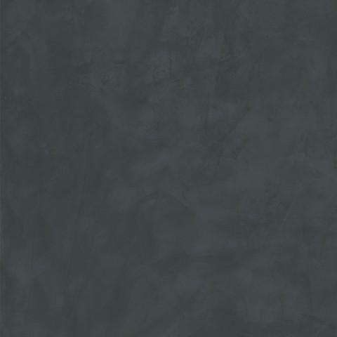 CAESAR JOIN CHIMNEY SOFT 60X60 RETTIFICATO