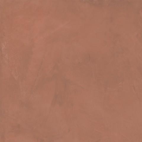 CAESAR JOIN SPICE SOFT 60X60 RETTIFICATO