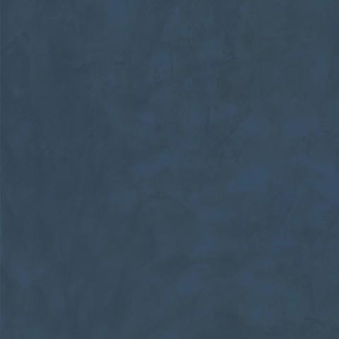 CAESAR JOIN INK SOFT 60X60 RETTIFICATO