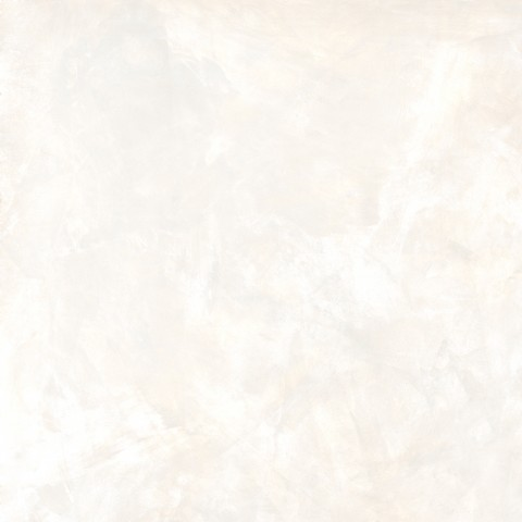 CAESAR JOIN CANDLE MATT 60X60 RETTIFICATO R10 B