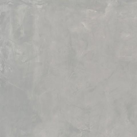 CAESAR JOIN LEVITY MATT 60X60 RETTIFICATO R10 B